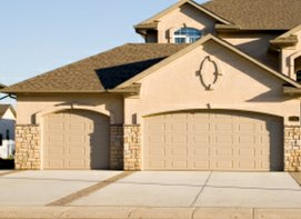 Pflugerville TX Garage Door Repair