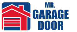 Mr. Garage Door in Pflugerville TX